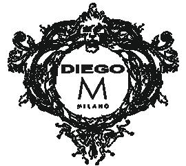 Diego M Store